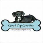 good_pup_goodies