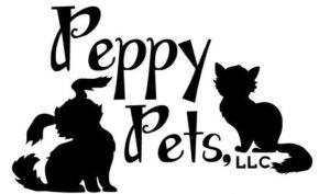 peppy_pets