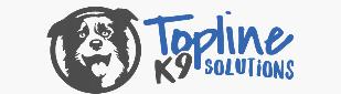 topline_k9_obedience