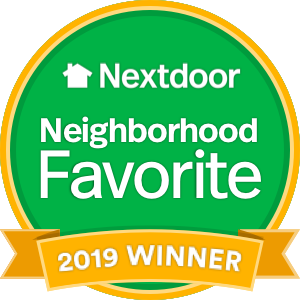 nextdoor-favorite-badge-2019@2x
