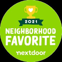nextdoor_favorite_2021_no-background
